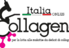 Logo Collagene VI Italia ONLUS